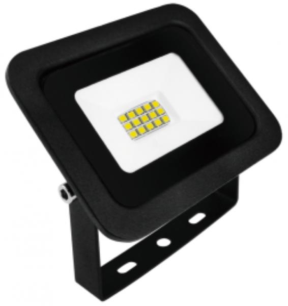 LED Fluter 800 lm