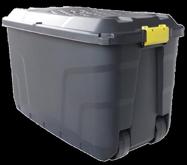 Schwerlastbox 190 L