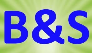BuS-Warenhandel-Logo
